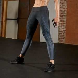 Hylete Motive Leggings